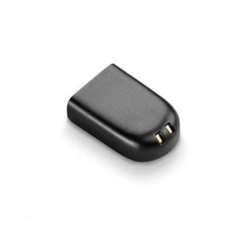 Plantronics Batteria per per cuffie telefoniche wireless CS540