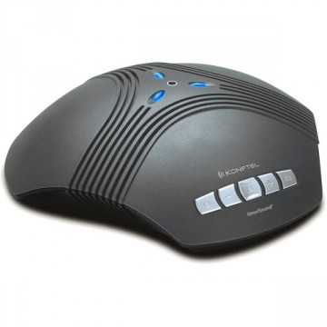 Konftel 60w Audioconferenza fisso wireless PC