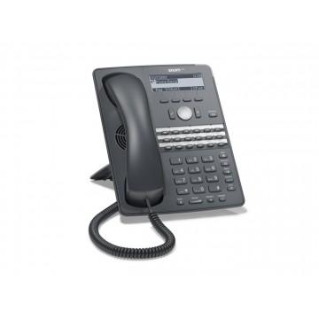 Snom 760 telefono voip SIP POE