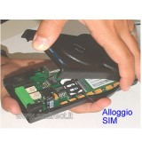 GSM gateway analogico Dial 103-A dual band