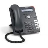Snom 710 Telefono IP, il VoIP phone essenziale