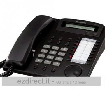 Telefono Panasonic KX-T7531 ricondizionato