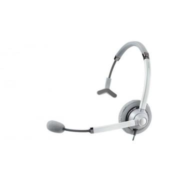 Jabra UC Voice 750 USB white