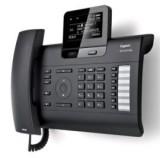 Gigaset DE410 IP PRO VoIP phone