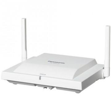 Panasonic KX-USD124CE Cella DECT IP 4 canali