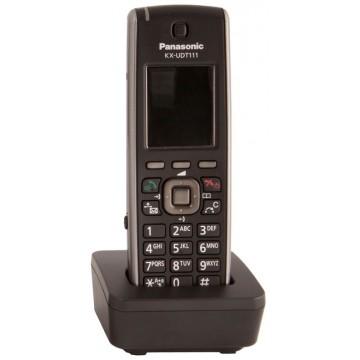 Panasonic KX-UDT111CE terminale per celle UDS124