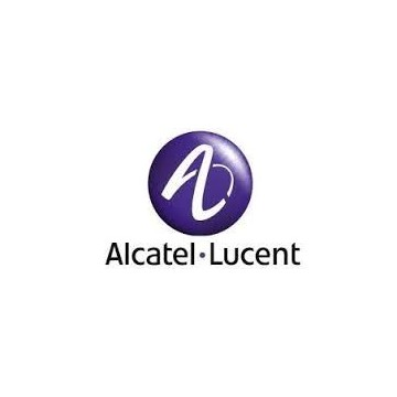 Alimentatore per telefoni Alcatel IP 4018 4028 4038