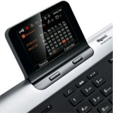 Gigaset DE900 IP PRO VoIP phone bluetooth