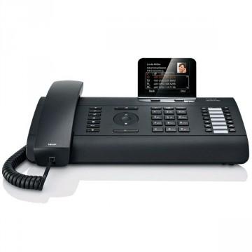 Gigaset DE700 IP PRO VoIP phone