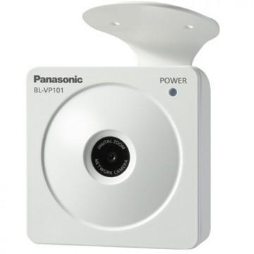 Panasonic BL-VP101E Telecamera IP VGA - H264