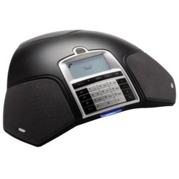 konftel 250 Audioconferenza analogica con registrazione SD card
