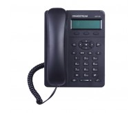 Grandstream GXP-1160 telefono voip SIP economico
