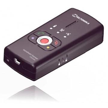 GPS Tracker GH3000 con Man Down localizzatore