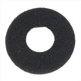 Copriauricolare in spugna per cuffie Ezlight Pro Top