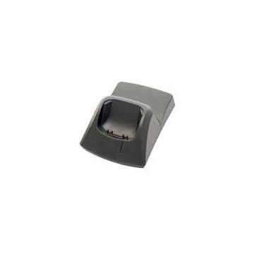 AAstra Ericsson Mitel caricabatterie per DT390 DT690