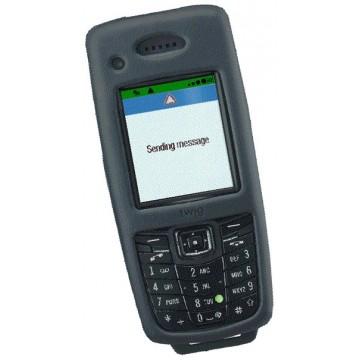 Cellulare GSM con localizzazione GPS Twig Discovery Pro