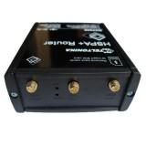 Teltonika RUT500 HSPA+ router 3G switch wireless lan