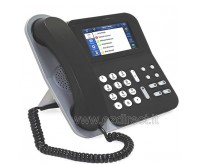 Telefono VoIP SIP ALLO touch screen