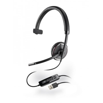 Plantronics Blackwire C510-M  Skype for Business