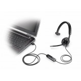 Plantronics Blackwire C510  mono smart sensor