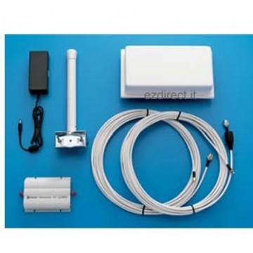 Amplificatore di segnale 3G UMTS multi operatore solo dati