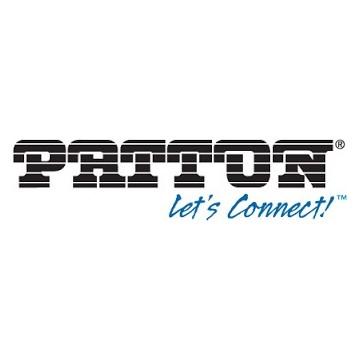 Staffa per serie Patton 4630 rack