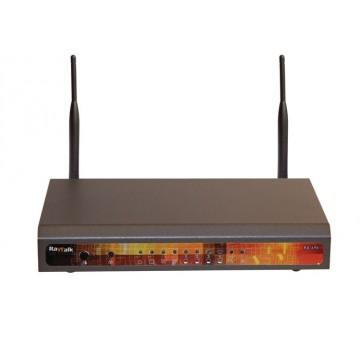Raytalk RA696 Hot spot wifi senza stampante