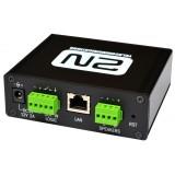 2N Netspeaker diffusione audio su IP