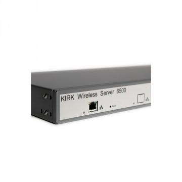 Spectralink IP DECT server 6500 30 utenti rack