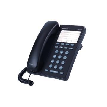 on Fissi   Telefoni Voip   Grandstream Gxp1105 Telefono Ip 1 Lan Poe