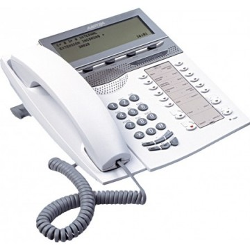 AAstra Mitel Ericsson Dialog 4224 telefono digitale
