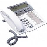 AAstra Ericsson Dialog 4224 telefono digitale