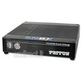 Patton SNBX appliance 3CX free edition