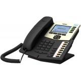 Fanvil C66G telefono VoIP PoE Lan gigabit