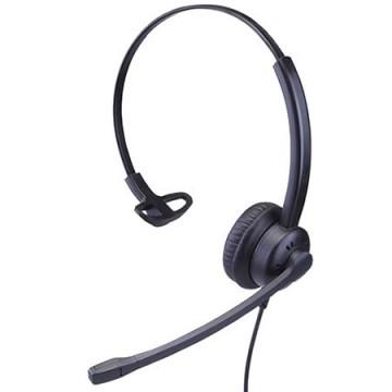 Cuffia telefonica Ezlight Pro MW wideband mono