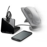 Plantronics Voyager Legend CS B335 auricolare bluetooth fisso mobile