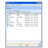 Yeastar licenza Mypbx Client CTI