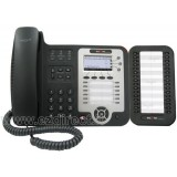 Escene DSS 32 tasti ESM32 per ES330