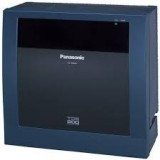 PANASONIC TDE200 armadio base