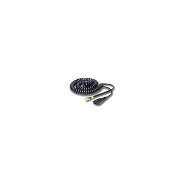 Jabra cavo spiralato plug P6 Cisco 794x 6x7x