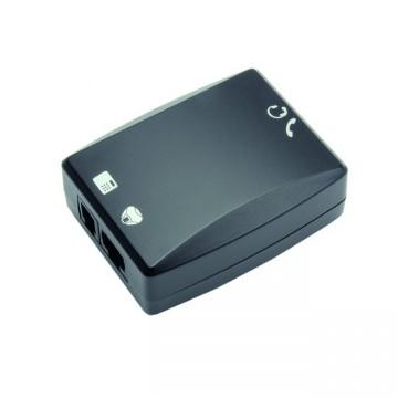 Konftel Deskphone Adapter per konftel 55