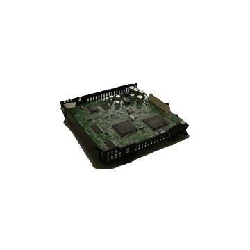 KX‐NS0280X Scheda 4 BRI ISDN + 2 FXS per NS1000