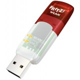 Fritz!WLAN USB Stick N v2 USB wifi