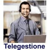 Teleassistenza annuale pack 1