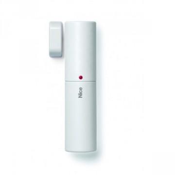 NICE HSDID11 Rivelatore apertura magnetico wireless