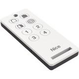 Nice Telecomando trasmettitore 8 tasti HSTX8