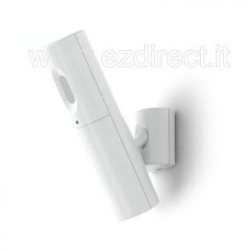 NICE HSA3 snodo da parete per sensori 3 pz