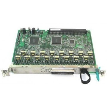 KX-TDA0171X scheda 8 interni digitali TDA TDE
