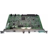 Scheda accesso primario IDSN Panasonic TDA TDE