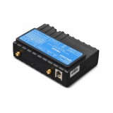 Teltonika FM5300 localizzatore GPS GLONASS IP67